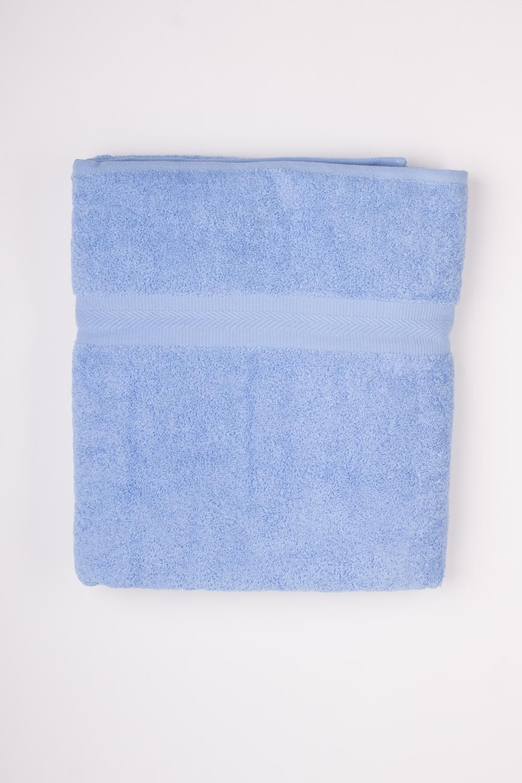 Махровое полотенцеПолотенца<br>Мягкое махровое полотенце   Цвет: синий<br><br>По сезону: Всесезон<br>Размер : 100*150<br>Материал: Махровое полотно<br>Количество в наличии: 1