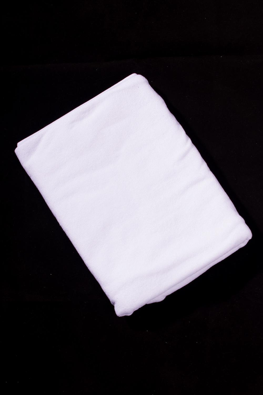 ПолотенцеПолотенца<br>Мягкое махровое полотенце из натурального хлопка.  Цвет: белый<br><br>Отделка края: Отделка строчкой<br>По материалу: Махровые,Хлопок<br>По рисунку: Однотонные<br>Размер : 65*35<br>Материал: Махровое полотно<br>Количество в наличии: 2