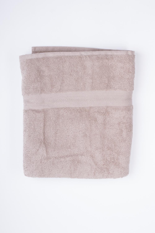 Махровое полотенцеПолотенца<br>Мягкое махровое полотенце   Цвет: капучино<br><br>По сезону: Всесезон<br>Размер : 100*150<br>Материал: Махровое полотно<br>Количество в наличии: 1