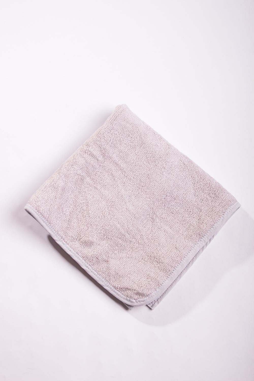 Полотенце lacywear махровое полотенце mp 12 tty