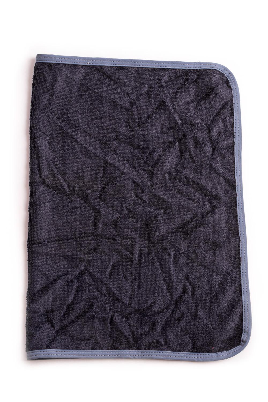Полотенце lacywear smk3782