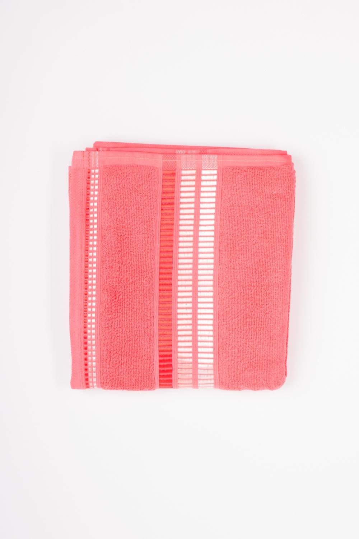 МахровоеПолотенца<br>Мягкое махровое полотенце   Цвет: коралловый<br><br>По материалу: Махровые,Хлопковые<br>По рисунку: Однотонные<br>По сезону: Всесезон<br>Размер : 50*90<br>Материал: Махровое полотно<br>Количество в наличии: 2