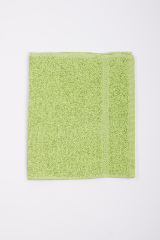 Махровое полотенцеПолотенца<br>Мягкое махровое полотенце   Цвет: олива<br><br>По материалу: Махровые,Хлопковые<br>По рисунку: Однотонные<br>По сезону: Всесезон<br>Размер : 30*50<br>Материал: Махровое полотно<br>Количество в наличии: 1