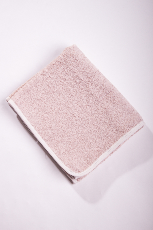 Полотенце lacywear s 63 grn