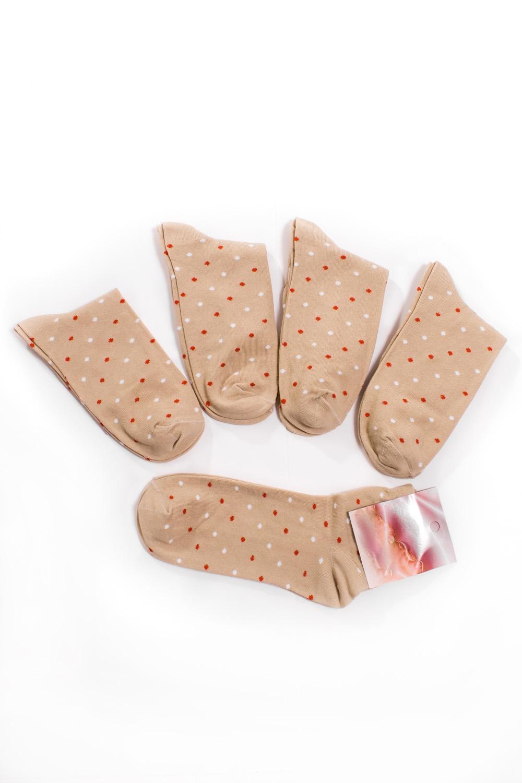 Носки куплю бюсты мужские и женские на подставках где и цена