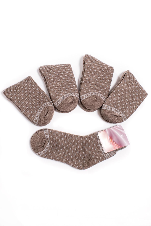 Носки lacywear s 133 gp