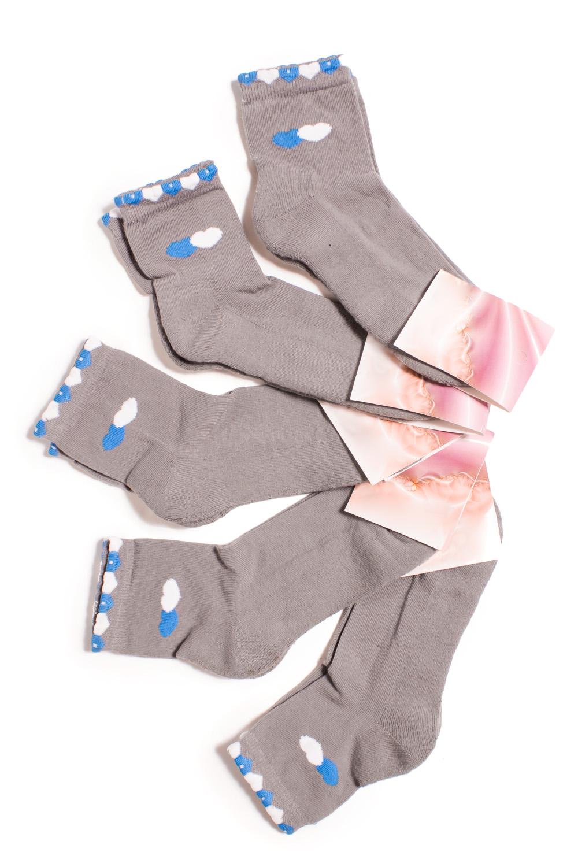 Носки серый вислоухий котнок цена