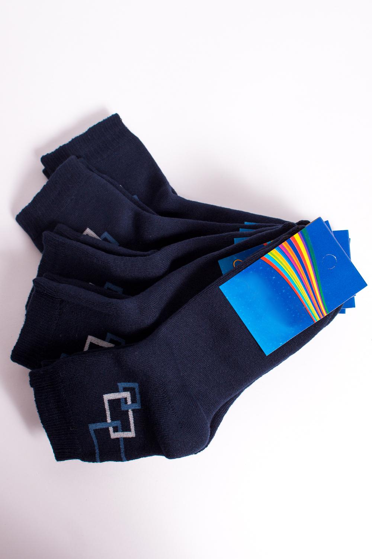 Носки lacywear nd 144 bgt