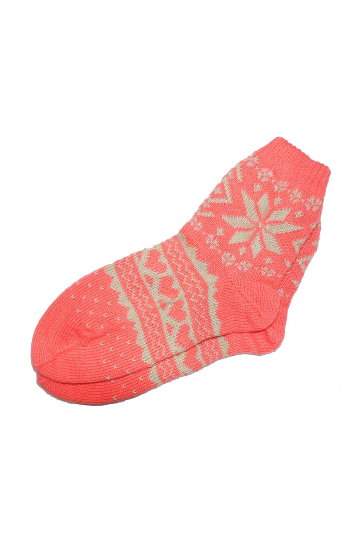 Носки носки nd 191 bgt