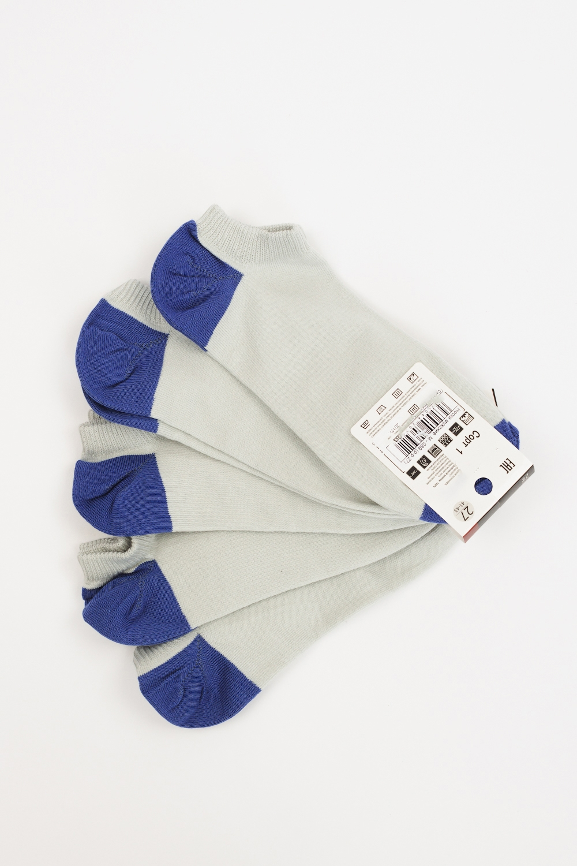 Носки foxriver носки туристические 2689 raggler светло синий