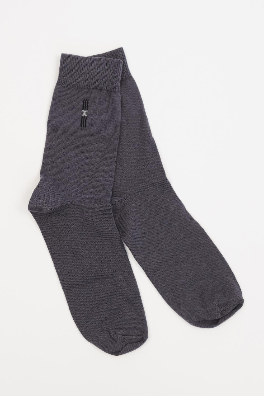 Носки носки оригинальные 1 мес 3 лет 5 пар