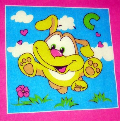 Платок носовойПлатки и шарфы<br>Ситцевый платочек для ребенка. Размер платка 19*19 см.<br><br>Размер : UNI<br>Материал: Ситец<br>Количество в наличии: 1