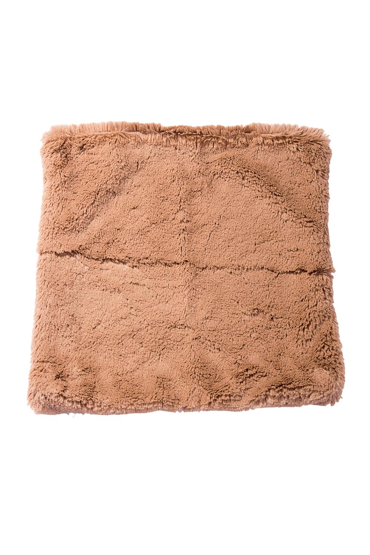 Чехол на декоративную подушку