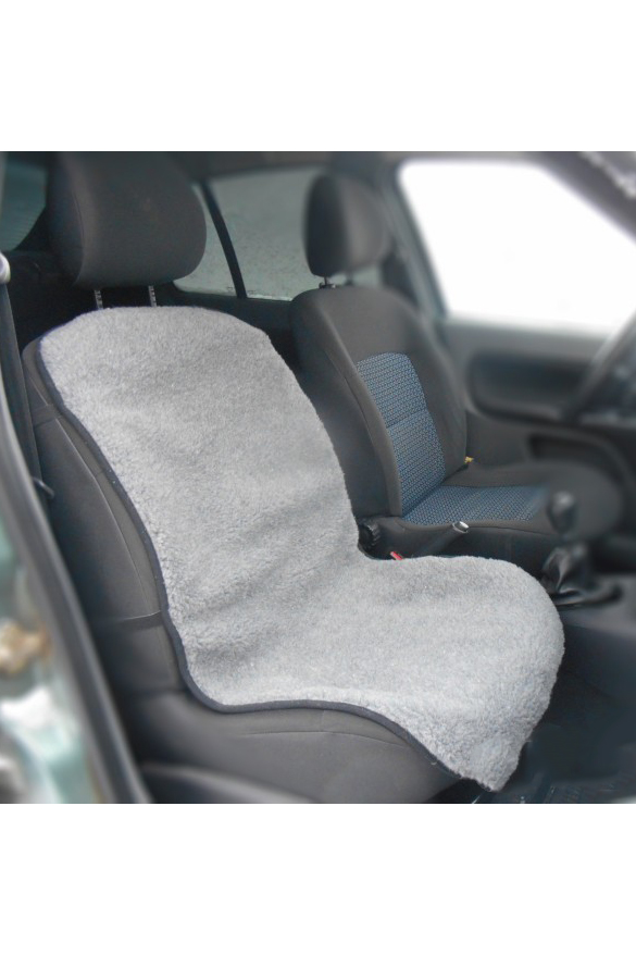 Накидка на сиденье авто