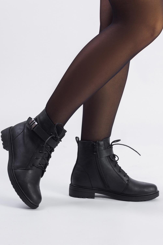 Ботинки демисезонные ботинки 2015 dg