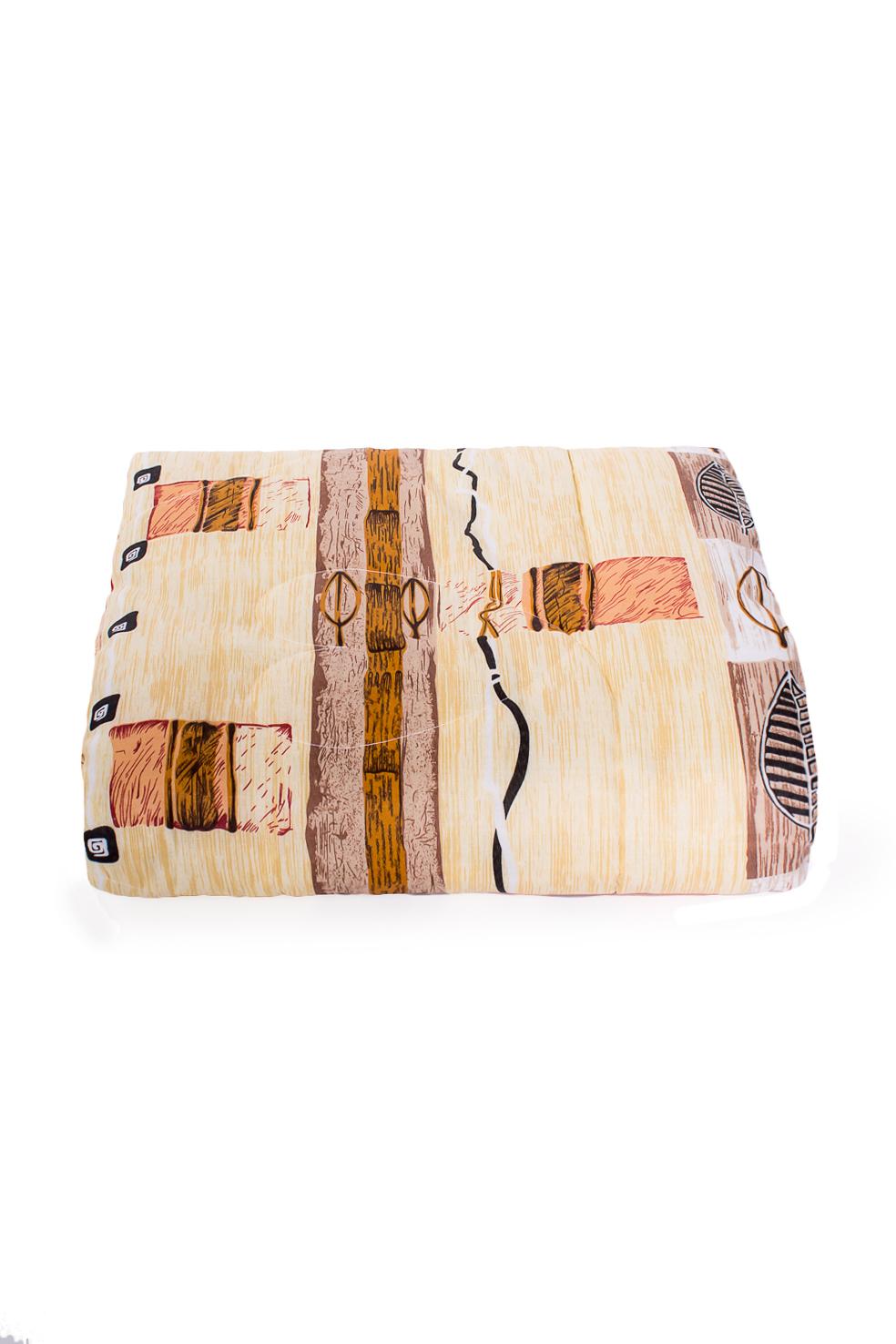 Одеяло LacyWear OD(113)-TNP