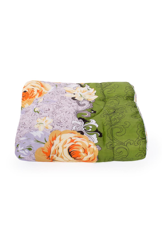 Одеяло LacyWear OD(119)-TNP