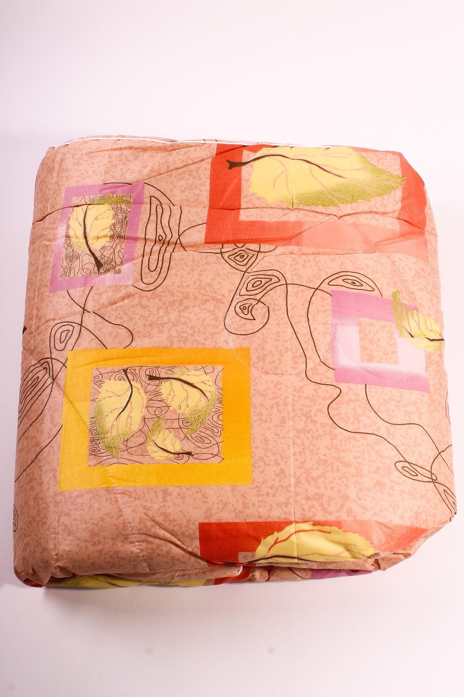 Одеяло LacyWear OD(52)-TNP