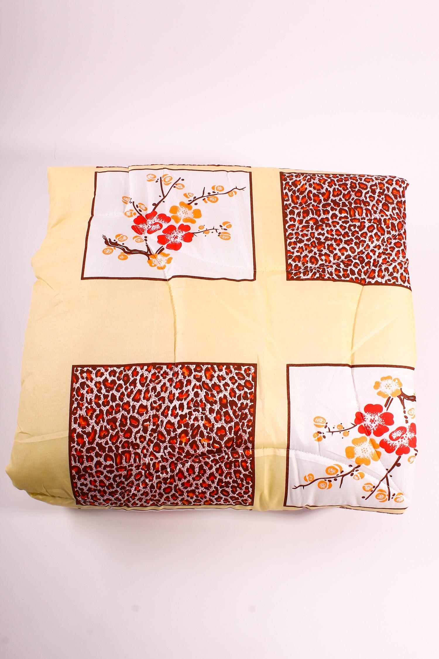Одеяло LacyWear OD(54)-TNP