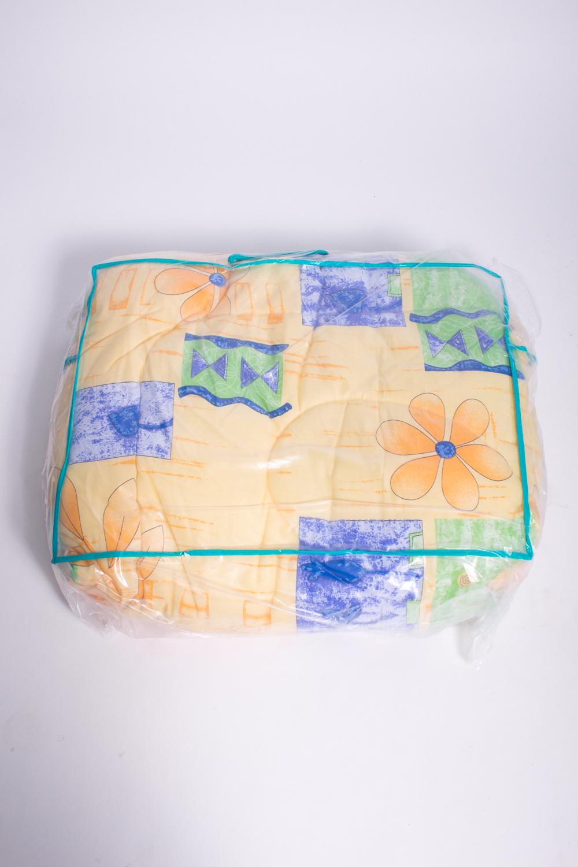 Одеяло LacyWear OD(71)-TNP
