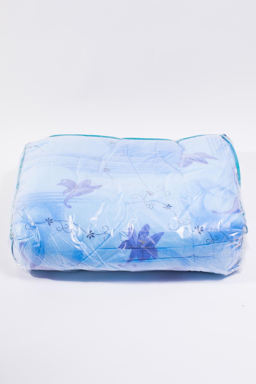 Одеяло LacyWear OD(90)-TNP