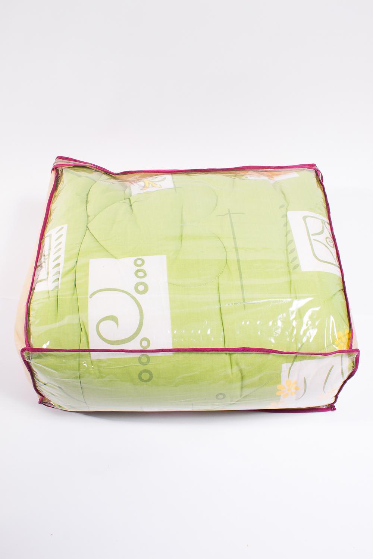Одеяло LacyWear OD(91)-TNP