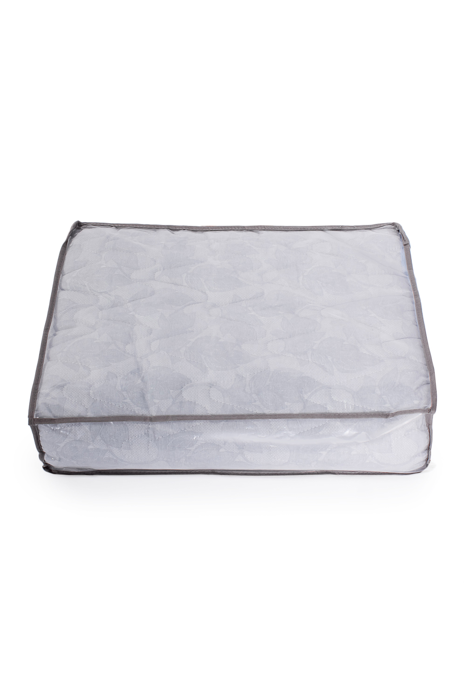 Одеяло LacyWear ODH(10)-TNP