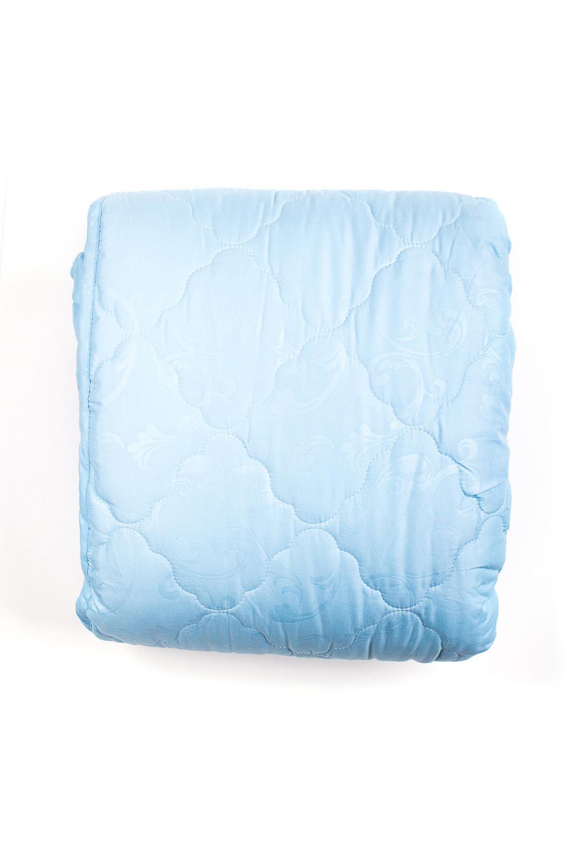 ОдеялоОдеяла и наматрасники<br>Чудесное, легкое, домашнее одеяло.  Наполнитель Лебяжий пух - химически инертный, сверхтонкий материал, не впитывающий посторонние запахи. Искусственная природа волокна препятсвует гниению и появлению клещей, и как нельзя лучше подходит людям, склонных к аллергическим реакциям.  Размер: 200*220 см<br><br>По материалу: Синтетические ткани,Пух<br>По размеру: Евро<br>По рисунку: Однотонные<br>Размер : 172*205,200*220<br>Материал: Микрофибра<br>Количество в наличии: 2