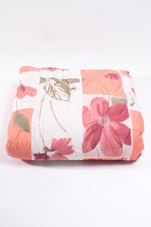 Одеяло LacyWear ODO(113)-TNP