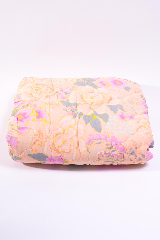 Одеяло LacyWear ODO(114)-TNP