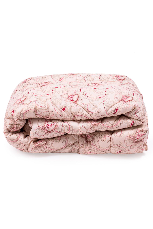Одеяло LacyWear ODO(12)-KOM