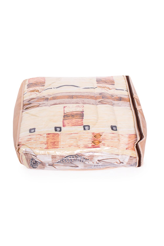 Одеяло LacyWear ODO(149)-TNP