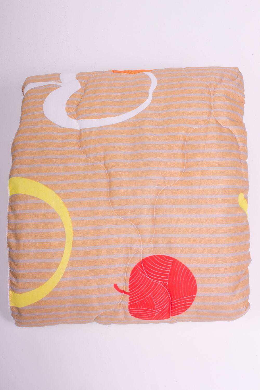 Одеяло от Lacywear
