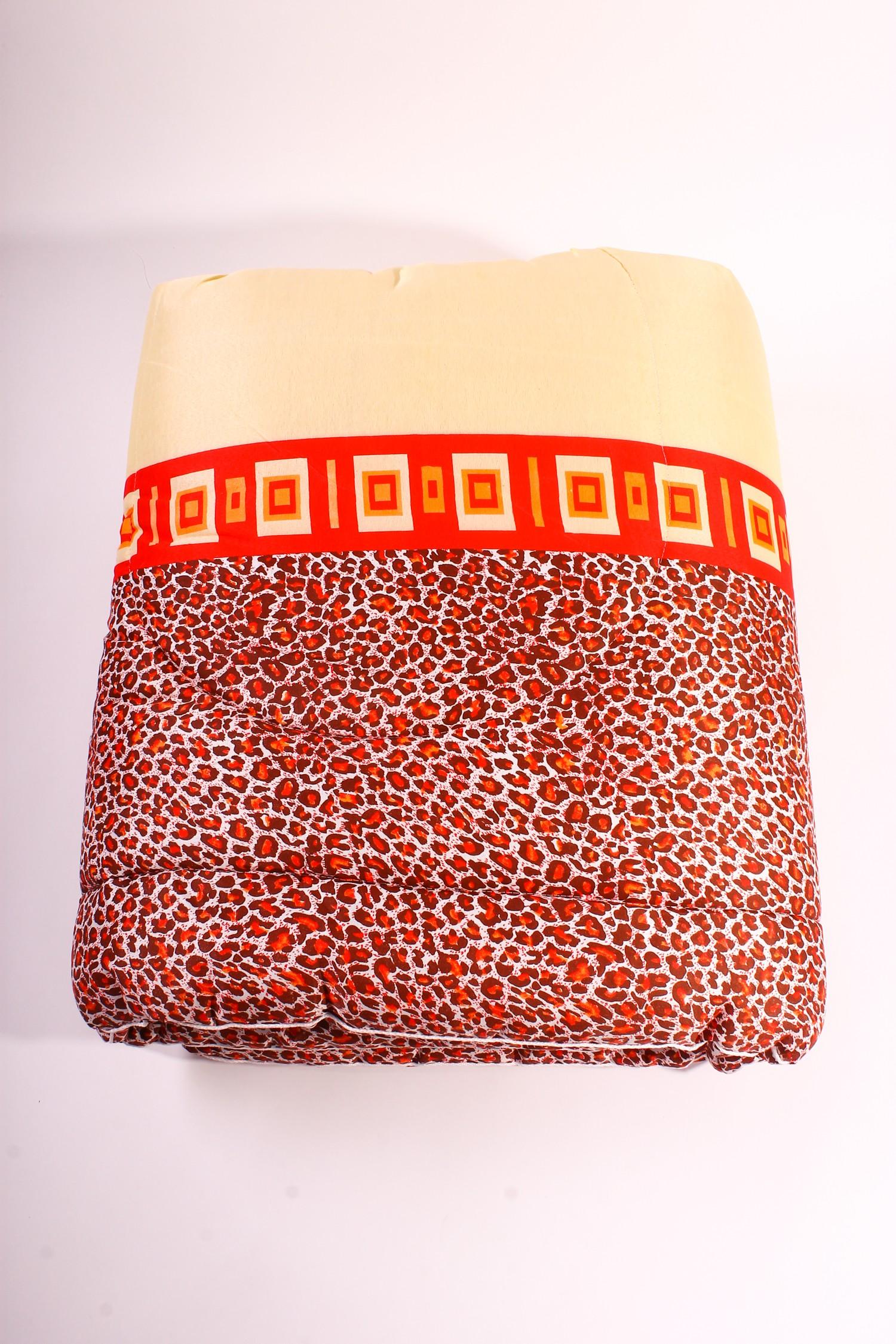 Одеяло LacyWear ODO(60)-TNP