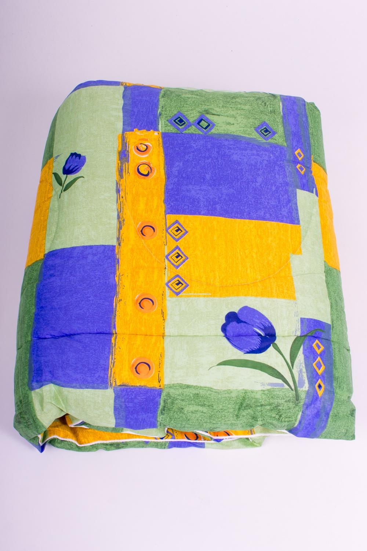 Одеяло LacyWear ODO(84)-TNP