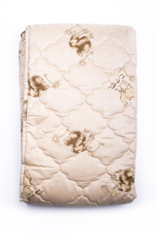 ОдеялоОдеяла и наматрасники<br>Чудесное домашнее одеяло.  Верблюжья шерсть обладает уникальными лечебными свойствами. Она подарит сухое тепло и отличную вентиляцию, которые послужат залогом крепкого и здорового сна.   Размер: 172*205 см<br><br>По материалу: Шерсть<br>По размеру: Двуспальные,Евро<br>Размер : 200*220<br>Материал: Тик<br>Количество в наличии: 2