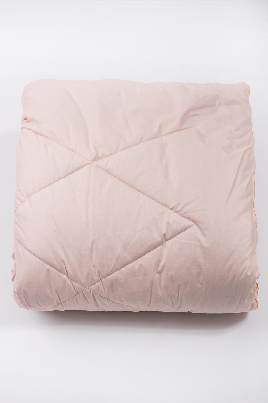 Одеяло LacyWear ODV(6)-PRT