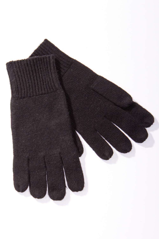 ПерчаткиПерчатки<br>Шерстяные перчатка подарят Вам тепло и комфорт.  Стильные перчатки подчеркнет Вашу женственность и станет прекрасным дополнением Вашего образа.  Цвет: черный<br><br>По материалу: Вязаные,Трикотажные,Шерсть<br>По образу: Город,Жизнь,Свидание<br>По размеру: Миди<br>По рисунку: Однотонные<br>По сезону: Весна,Осень<br>По стилю: Возрастные,Молодежные,Повседневные<br>По элементам: На резинке<br>Размер : 7<br>Материал: Вязаное полотно<br>Количество в наличии: 1