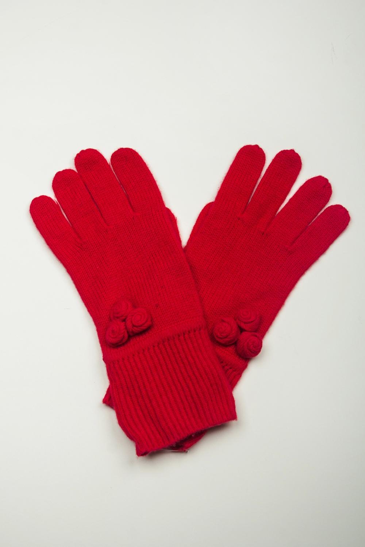 Перчатки lacywear br 9 abn