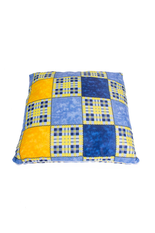 Подушка приспособа для сжатия пружин вектра б купить
