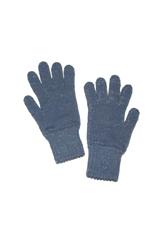 купить Перчатки онлайн
