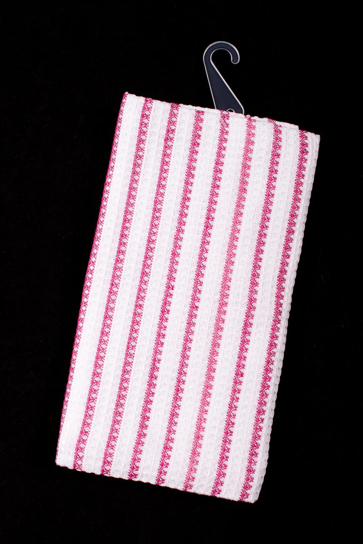 Полотенце романтика кухонное полотенце розовый ноктюрн 40х50 см 2 шт