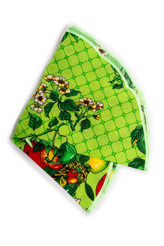 Полотенце lacywear полотенце pk 42 ynt