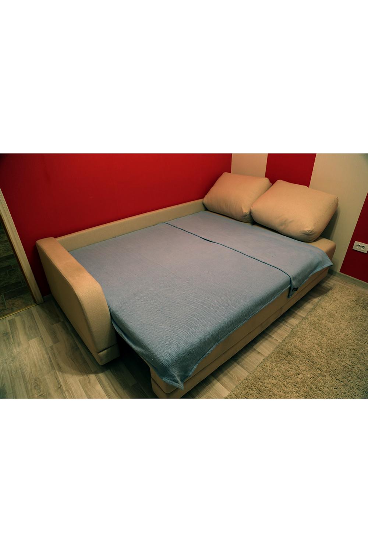 ПледПледы<br>Однотонный хлопковый плед на кровать.  Размер: 170*225 см.  Цвет: голубой.<br><br>Отделка края: Отделка строчкой<br>По материалу: Хлопок<br>По рисунку: Однотонные<br>Размер : 170*225<br>Материал: Хлопок<br>Количество в наличии: 2