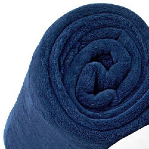 ПледПледы<br>Лёгкие нарядные пледы, универсальные текстильные изделия, согревает в сырую погоду дома или в поездке, в туристическом походе, гостинице, косметическом салоне. А так же украшают интерьер.  Цвет: синий<br><br>Отделка края: Отделка строчкой<br>По материалу: Трикотажные<br>По размеру: Евро<br>По рисунку: Однотонные<br>Размер : 220*240<br>Материал: Велсофт<br>Количество в наличии: 1