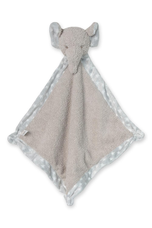 ПолотенцеДля ванной<br>Мягчайшее полотенце. Модель выполнена из плюша, нежность которого вполне сравнима с объятиями мамы. Кроме того, плюш очень практичный в эксплуатации материал – он легко отстирывается, не растягивается и даже после многочисленных стирок сохраняет первоначальную мягкость и яркость цвета.  Цвет: серый<br><br>По сезону: Всесезон<br>Размер : 30*30<br>Материал: Флис<br>Количество в наличии: 1