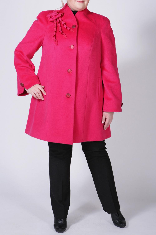 LacyWear Куртка VOK(170)-CH