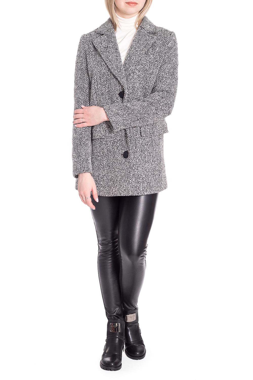 Пальто lacywear pt 9 oks