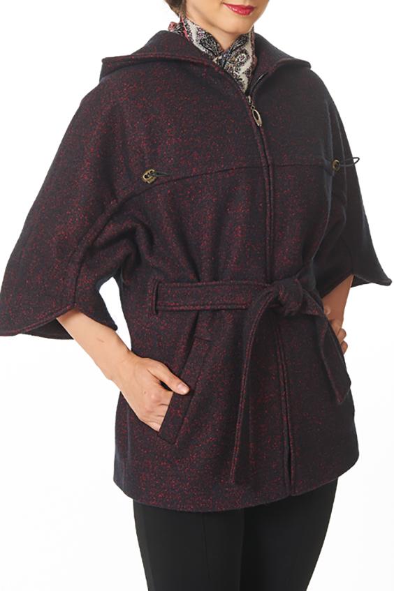 Пальто lacywear u 7 agb