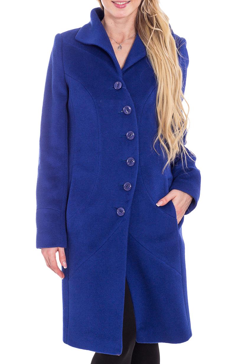 Пальто LacyWear PT(2)-KUT